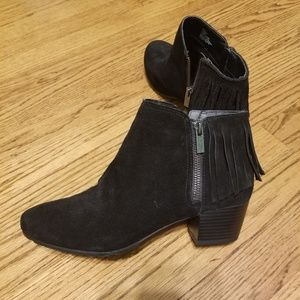 Ankle Booties by Kenneth Cole